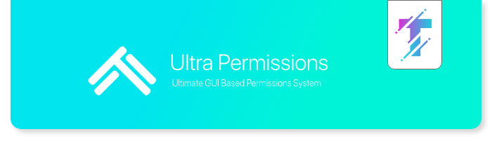 Review of TechsCode Ultra Permissions 3.1.7 S
